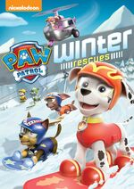 Paw Patrol Winter Rescues.jpg