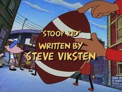 Title-StoopKid.jpg