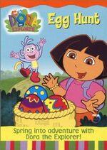 Dora the Explorer Egg Hunt DVD 1.jpg