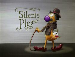 Silents Please!.jpg