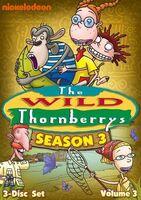 TheWildThornberrys Season3 Volume3