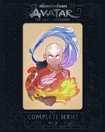 Avatar - The Last Airbender The Complete Series Steelbook.jpg