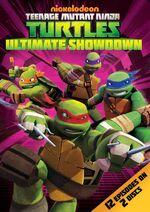 TMNT Ultimate Showdown.jpg