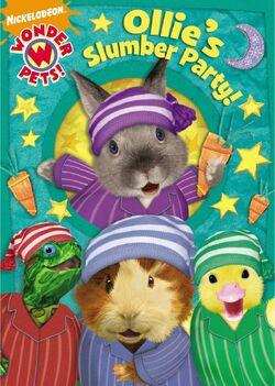 TWP Ollie's Slumber Party DVD.jpg