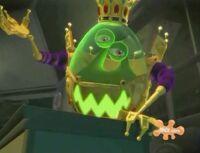 KingGoobot1