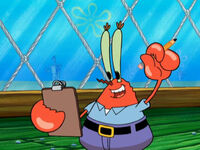 Mr-krabs-tips-1