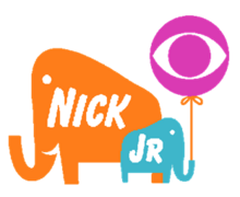 Nick Jr on CBS (2001-2002).png