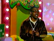 Nickelodeon-And-Now-This-Coolio
