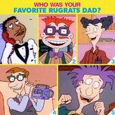 Rugrats Dads.jpeg