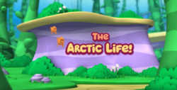The Arctic Life!.png