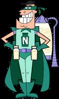 Nog-Man