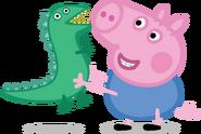 19-194945 peppa-pig-partner-toolkit-george-pig-with-dinosaur