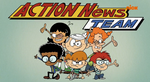Action News Team title