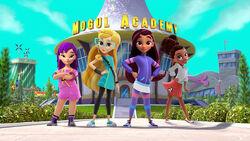 Middle School Moguls characters.jpeg