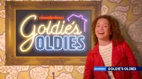 Goldies-oldies-logo-nickelodeon-nick-goldie