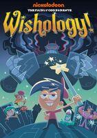 Wishology-DVD