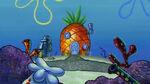 SpongeBob's house.jpg