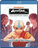 Avatar Complete Series Blu-ray.jpg