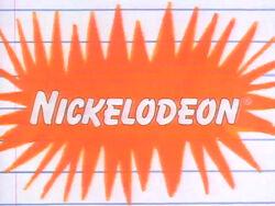 Nickelodeon logo on looseleaf paper background.jpg