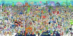 SpongeBob-characters-group-poster.jpg