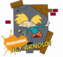 Hey Arnold logo with image.png