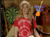 List of The Amanda Show sketches