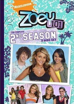 Zoey 101 DVD = S2.jpg