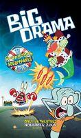 Spongebob squarepants ver3