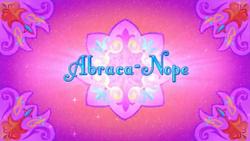 Abraca-Nope.png