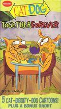 CatDog Together Forever.jpg