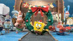 Its a SpongeBob Christmas Cast Shot.jpg