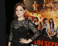Movies-jane-levy