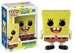 Spongebob funko