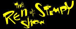 The-ren-and-stimpy-show-4f281fc000ecc.png