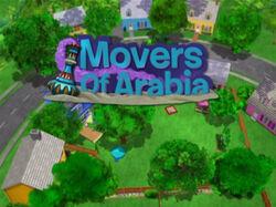 Movers of Arabia.jpg