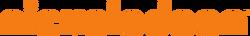 Nickelodeon logo 2009.png
