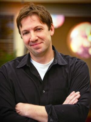 Scott Fellows