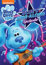 Blues-clues-and-you-sing-along-spectacular-dvd front.jpg