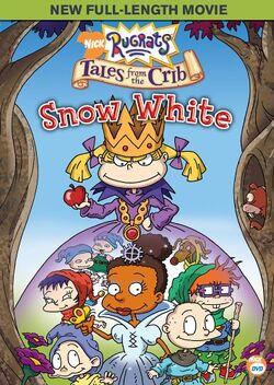 TalesFromTheCrib SnowWhite DVD.jpg