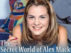 The-secret-world-of-alex-mack.jpg