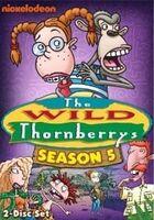 TheWildThornberrys Season5
