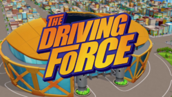 The Driving Force title card.png