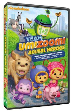 Team Umizoomi Animal Heroes DVD.jpg