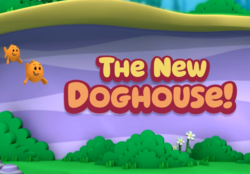 New Doghouse Title Card.png