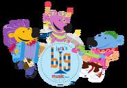 Nick Jr.-Jack's-Big-Music-Show-characters-logo