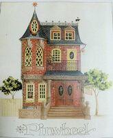Nickelodeon-Pinwheel-house-drawing