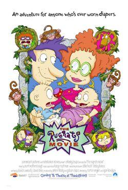 Rugrats ver2 xlg.jpg