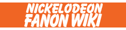 Nickelodeon Fanon Wiki