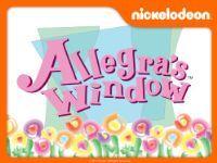 Allegra's Window.jpg
