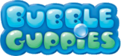 250px-Bubble Guppies.png